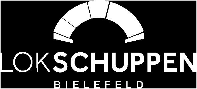 Lokschuppen Bielefeld